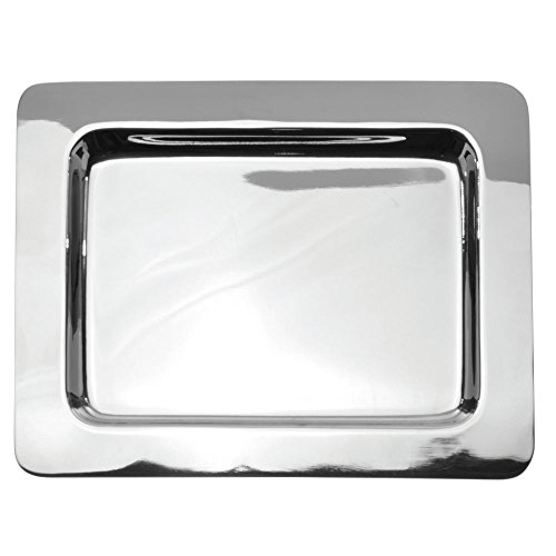 8 x 10 serving tray - 8