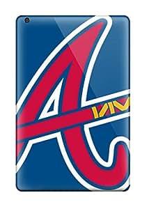 New Style atlanta braves MLB Sports & Colleges best iPad Mini 2 cases 1054268J280100016
