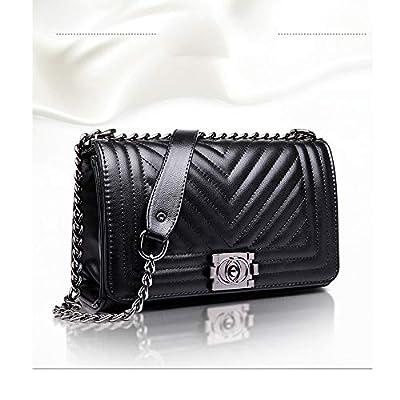 GD Dionysos 400249 Style Handbag Cross-Body Chain Canvas Tiger Head Bags for Women Purse