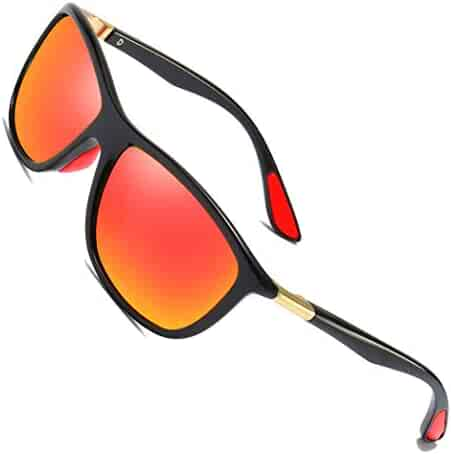 53fd41632b9 Shopping 2 Stars   Up - Oranges - Sunglasses   Eyewear Accessories ...