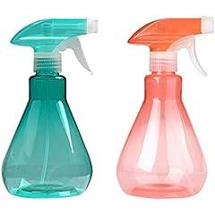 Bianco S SunniMix Borraccia per Acqua Potabile di Erogatori di Acqua per Animali di Piccola Taglia E per Uso Igienico