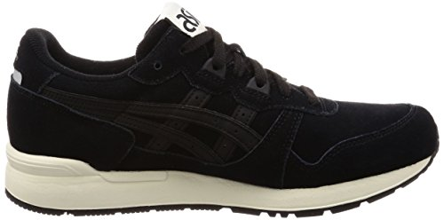 Gel 9090 Uomo Multicolore da Asics Black Running Lyte Black Scarpe dx4R4qznw