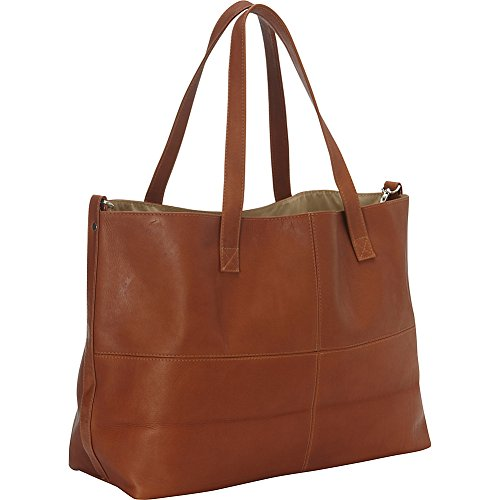 piel-leather-large-open-multi-purpose-tote