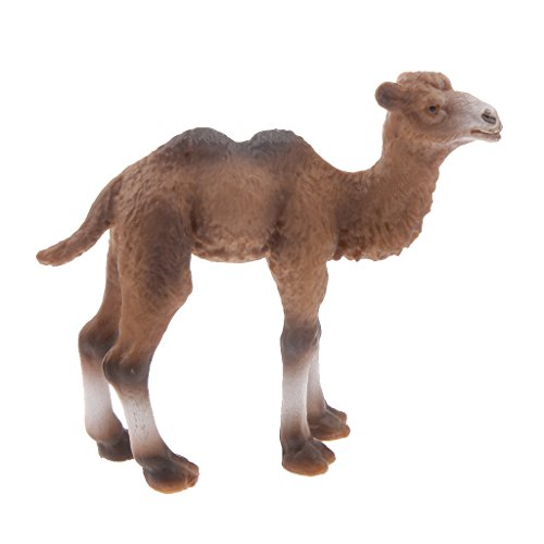 generic-realistic-little-camel-wild-zoo-animal-model-figurine-figure-kids-toy-gift-collectibles