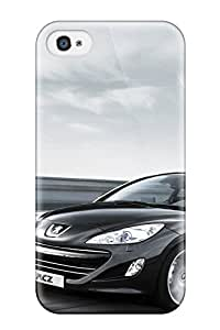 CATHERINE DOYLE's Shop High Quality 2010 Peugeot Rcz 2 Case For Iphone 4/4s / Perfect Case 7960189K14688864