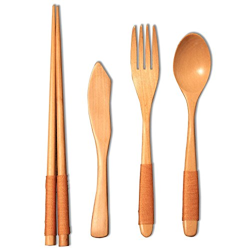 Adventures Elegant Kitchenware Chopsticks Dinnerware
