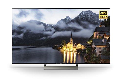Sony-Premium-4K-HDR-Ultra-HD-TV-49-XBR-49X900E