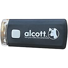 alcott Retractable Leash Light for Any Retractable Leash Size & Model