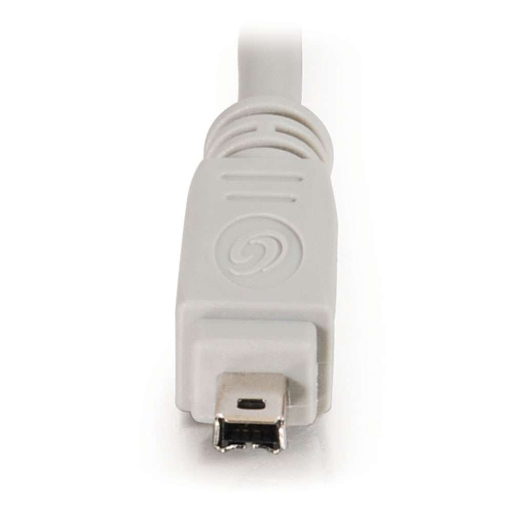 C2g 1m ieee 1394b firewire 800 9 pin to 4 pin cable amazon c2g 1m ieee 1394b firewire 800 9 pin to 4 pin cable amazon computers accessories buycottarizona