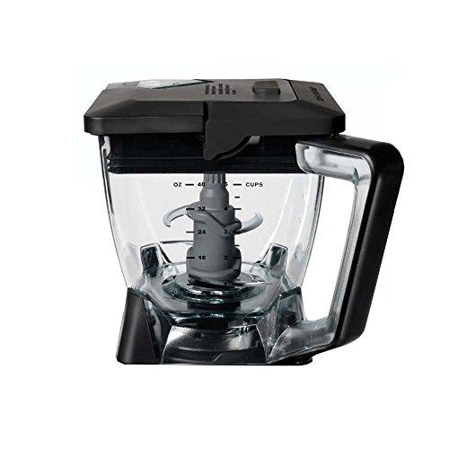 Ninja Supra Kitchen System 1200 watts (BL780) (Renewed) ()