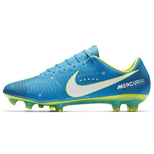 Nike MERCURIAL VAPOR XI NJR FG Herren Fußballschuhe 921547
