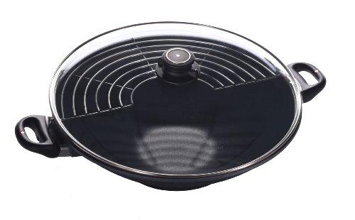 wok 36 - 4