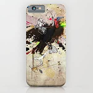 Society6 - Ark iPhone 6 Case by Archan Nair BY icecream design