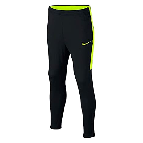 b976b6998 Nike Dry Academy Big Kids' Soccer Pants (XS (6X Little Kids ...