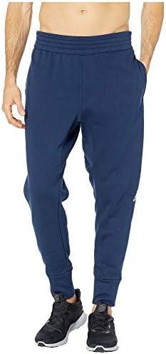 メンズ ボトムス・パンツ Sport Pants Collegiate Navy/Collegiate Navy サイズSMxR [並行輸入品]