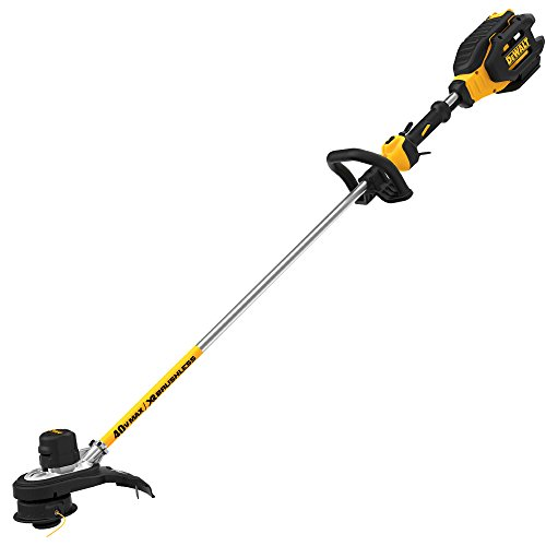 dewalt tools weed eater buyer's guide for 2019