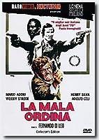 Manhunt (1973)