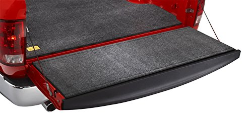 BedRug Tailgate BMH17TG fits RIDGELINE