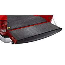 BedRug Tailgate Mat BMQ17TG fits 17+ SUPERDUTY 6.5' & 8'