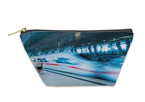 Rush Bags Airport - 9