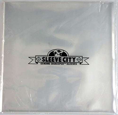 Deluxe Oversized Ultimate Outer 5.0 (50 Pack)