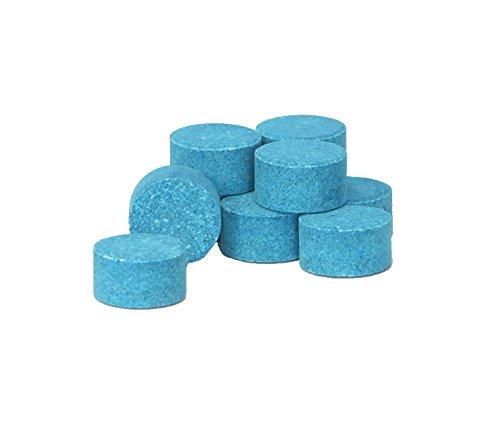臭チャット錠剤タイプ