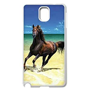 Horse ZLB533949 Personalized Phone Case for Samsung Galaxy Note 3 N9000, Samsung Galaxy Note 3 N9000 Case