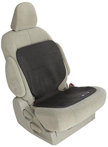 Nuby 120018 Car Seat Undermat