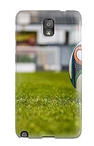 New Arrival ZippyDoritEduard Hard Case For Galaxy Note 3 (kFfrNHC7151UuCXE)