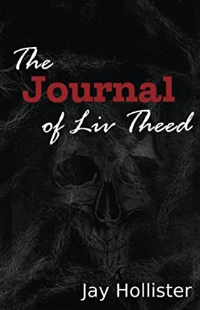 The Journal of Liv Theed