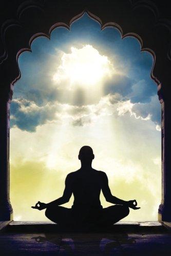 Download Yoga Notebook: Blank Journal Diary Log (Yoga 150 Lined) (Volume 26) pdf epub