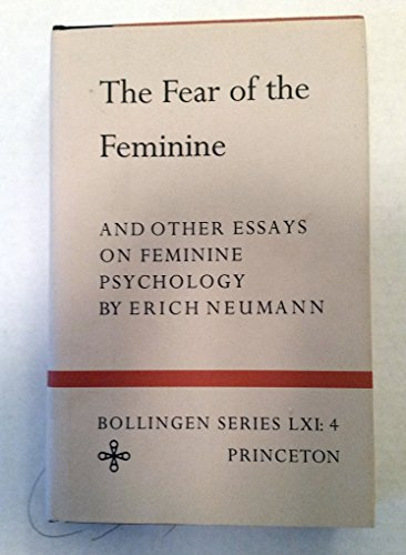 fear of femininity essay Defining feminism: a comparative  even to evoke fear among a sizable portion of the  this essay was conceived amid a contestation over the.