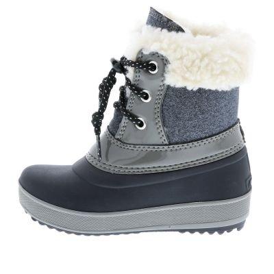 Olang Mädchen Snowboots - 25-26