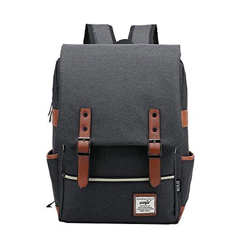 Kids Backpacks On Sale
