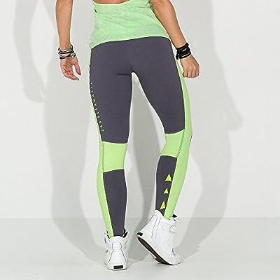Labellamafia Fitness Women's Leggings