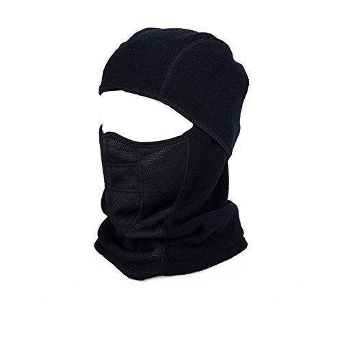 Daixers Outdoor Windproof Ski Mask/Balaclavas