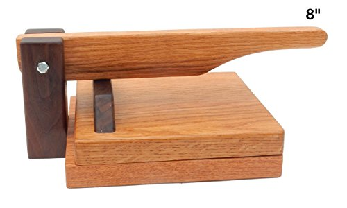 hardwood-tortilla-press-oak