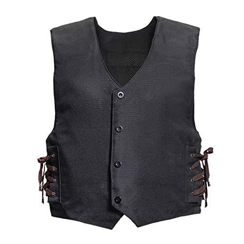 Hait Vêtements De Sécurité Niveau Stab Noyau Souple 3 xl Gilet Invisible Amovible 8OXN0nwPk
