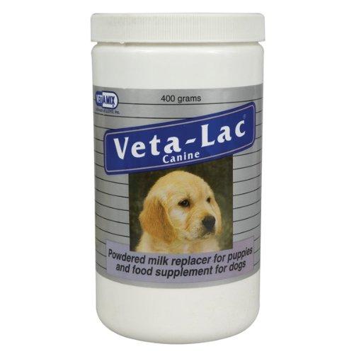 Veta-Lac – 400 gram Canine, My Pet Supplies
