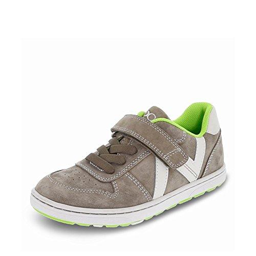 Vado Paty Sneaker 602 rock