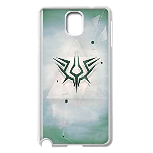 Ipod Touch 5 Phone Case Halo 5 H6G5549539