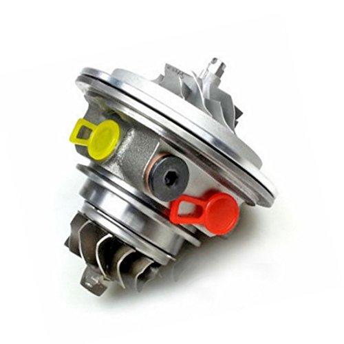 TKParts New K04 K0422-882 K0422-881 53047109901 L3M713700E//C//D Turbo CHRA For Mazda 6 3 For Mazda3//Mazda6//Mazda CX-7 2005-10 MZR 2.3L DISI EU 260HP