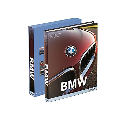 bmw-gift-edition-with-slipcase