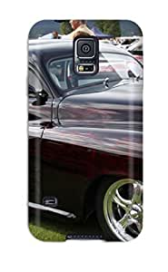New Arrival Car ZWxCegR6319oGbEN Case Cover/ S5 Galaxy Case