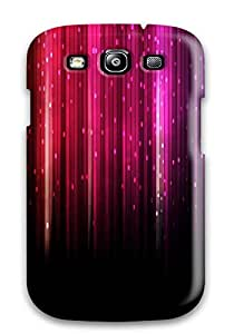 Hot LHbmumX6455wLfDH Colorful Tpu Case Cover Compatible With Galaxy S3