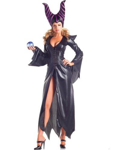 Costume Adventure Women's