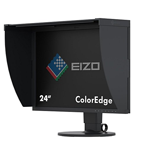 EIZO ColorEdge CG2420 Monitor 1920x1200 product image