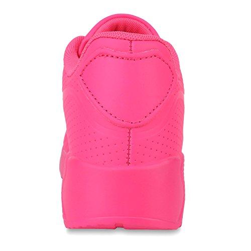La Des Bottes Chaussures Paradis Taille Course Sur Sport De Unisexe Rose Flandell Hommes OAUwKwzq