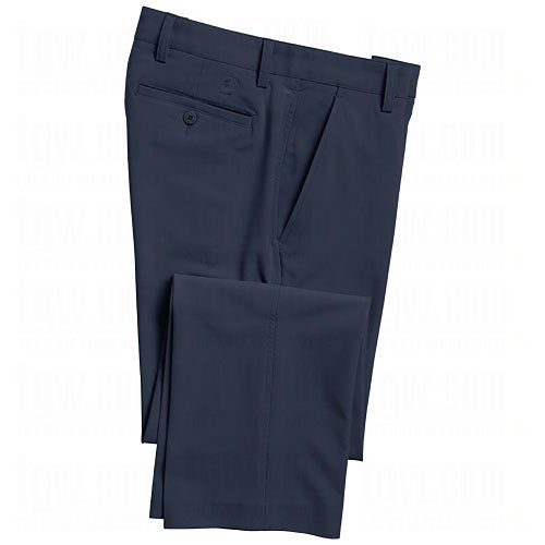 FootJoy Performance 2013 Golf Pants Trousers Slacks
