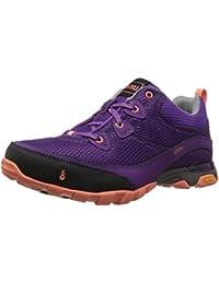 Women's Sugarpine Air Mesh Hiking Shoe